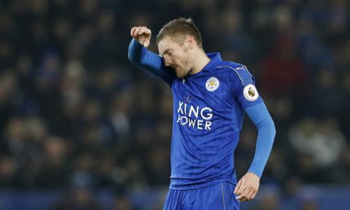 Sáu nguyên nhân khiến Leicester đối mặt nguy cơ xuống hạng
