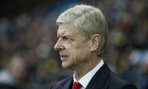 Henry: 'Vấn đề của Arsenal là tinh thần chứ không phải Wenger'