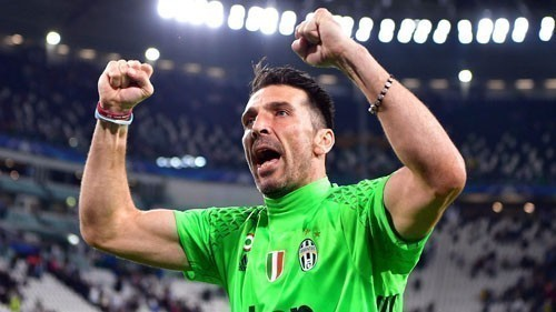 buffon-lap-ky-luc-do-tuoi-neu-vo-dich-champions-league