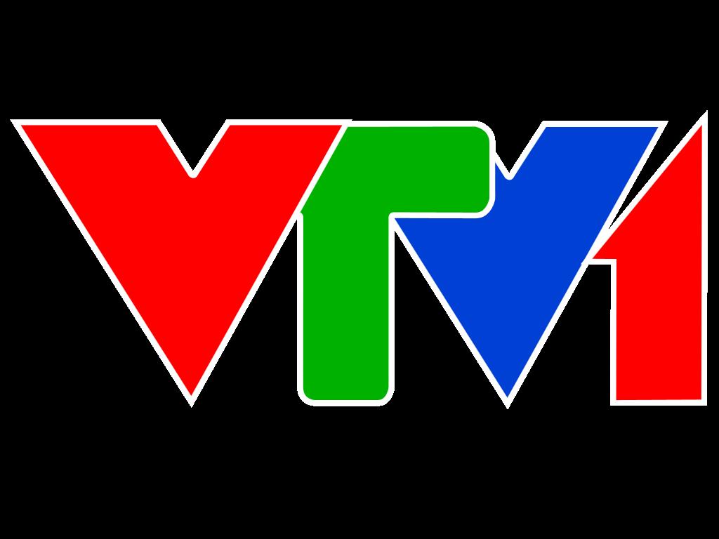 Lịch phát sóng trên VTV1 Chủ Nhật ngày 28/05/2017