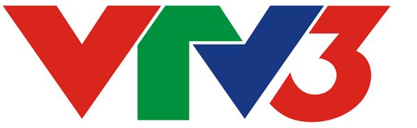 Lịch phát sóng VTV3 Chủ Nhật ngày 28/05/2017