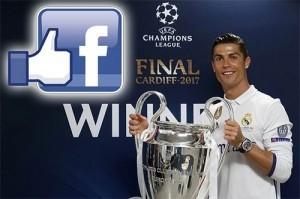 UEFA Champions League phát trực tiếp miễn phí