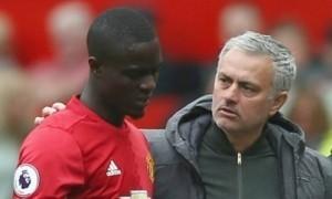 Mourinho chỉ trích án treo giò bổ sung tại Siêu cup châu Âu