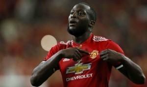 Lukaku phá lưới Man City, Man Utd thắng derby trên đất Mỹ