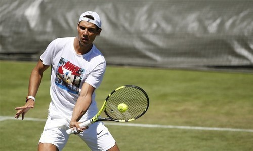 nadal-ai-cung-co-the-bi-loai-som-o-wimbledon