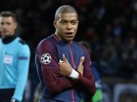 Mbappe từ chối Real Madrid vì chủ tịch Flo Perez kiêu căng