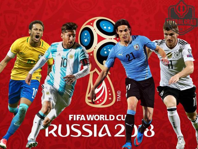 FLC sẽ giúp VTV giải bài toán bản quyền World Cup 2018?