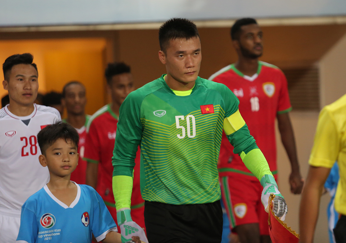 Cú hích tuyệt vời cho bóng đá trẻ FLC Thanh Hoá
