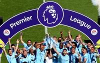 Manchester City được kỳ vọng sẽ tiếp tục thống trị EPL 2018-2019
