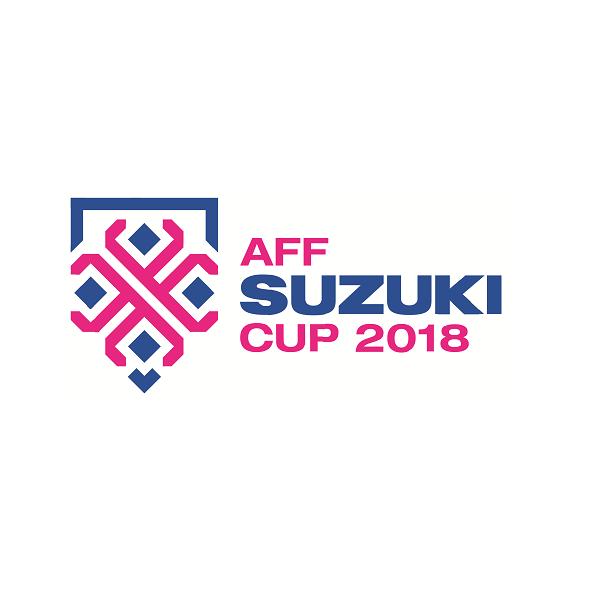 VTV sở hữu bản quyền truyền hình AFF Suzuki Cup 2018