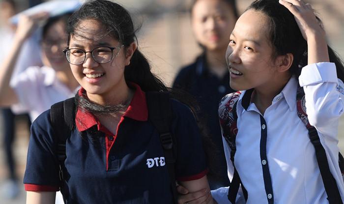 Tuyển sinh vào lớp 10 Đà Nẵng 2019 sẽ có 1 số thay đổi