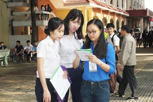 Đại học Thủ đô Hà Nội tuyển sinh liên thông 2018