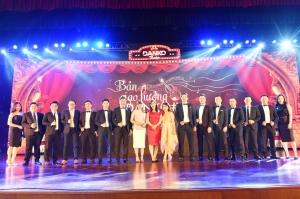 Danko Group xin tiếp nhận và tài trợ CLB bóng đá Thanh Hóa
