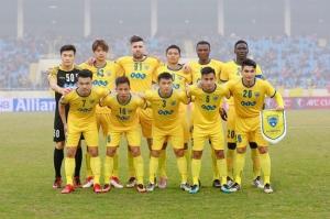 Vì sao Danko Group muốn tiếp quản bóng đá xứ Thanh?