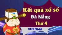 XSDNG 20/3 – KQXSDNG 20/3 - Xổ số Đà Nẵng ngày 20 tháng 3 năm 2019