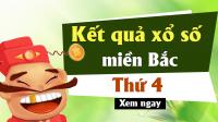 XSMB 20/3 – KQXSMB 20/3 – Kết quả xổ số miền Bắc ngày 20 tháng 3