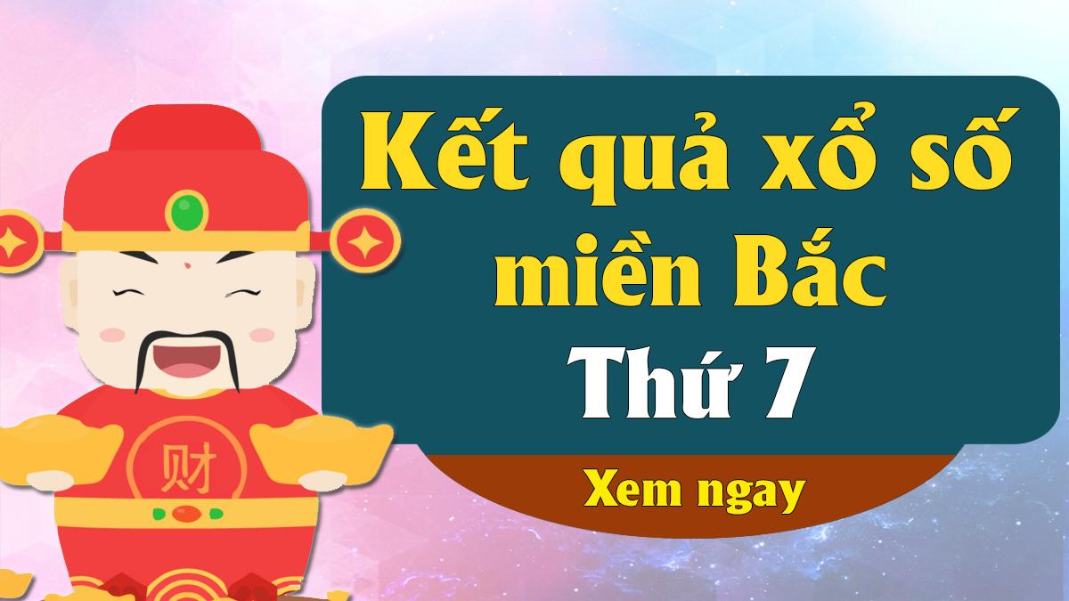 XSMB 30/3 – KQXSMB 30/3 – Kết quả xổ số miền Bắc ngày 30 tháng 3