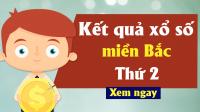 XSMB 22/4 – KQXSMB 22/4 – Kết quả xổ số miền Bắc ngày 22 tháng 4