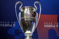 Thay đổi lớn ở Champions League: Sẽ có lên, xuống hạng?