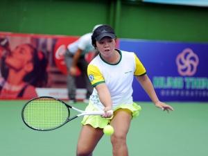 Khởi tranh giải Quần vợt Vô địch Đồng đội trẻ và Đồng đội Quốc gia 2019