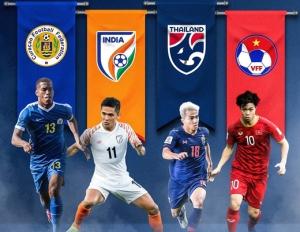 Việt Nam đã có bản quyền truyền hình King's Cup 2019