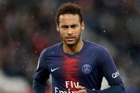 CHUYỂN NHƯỢNG 17/6: PSG 'xuống tay' với Neymar
