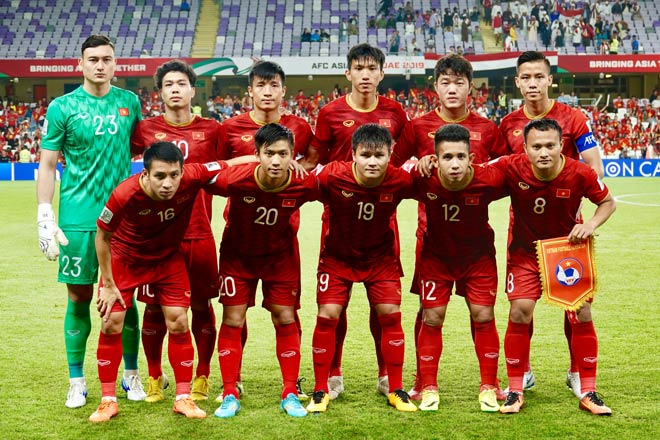 Danko Group thưởng nóng 500 triệu đồng cho ĐT Việt Nam nếu thắng ĐT Malaysia