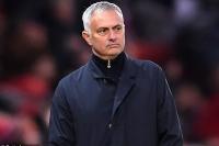 Trở lại Premier League, Mourinho sẽ thay thế Pochettino ở Tottenham?