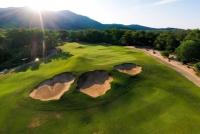 Chinh phục giải thưởng lên tới gần 70 tỷ đồng tại giải Golf Risemount Invitational Championship 2019