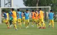 U19 Việt Nam chia tay 4 cầu thủ trước vòng loại giải U19 châu Á