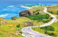 Ðảo Lý Sơn – điểm đến của Tiền Phong Marathon năm 2020