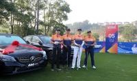 FLCHomes Tournament 2020 – The Home of Golf chính thức khởi tranh