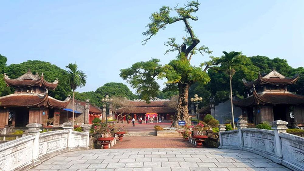 Hợp tác phát triển văn hóa, thể thao và du lịch hai tỉnh Hải Dương - Phú Yên