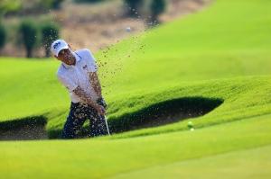 Các sân golf của FLC: Điểm đến an toàn với nhiều giải pháp phòng chống dịch đồng bộ