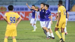 Vòng 1 LS V.League 1-2020: Khởi đầu ấn tượng