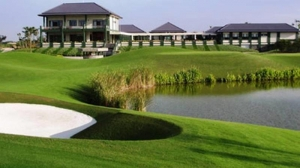 Hàng loạt sân golf cả nước đóng cửa vì dịch Covid-19