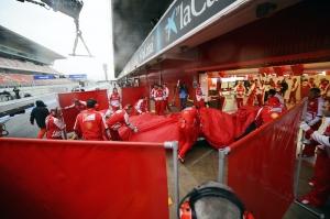 Những thay đổi thú vị trong 'luật chơi'F1 năm 2020