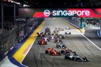 """Sự thay đổi """"công thức"""" của F1 qua thời gian"""