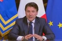 Chính phủ Italia bật đèn xanh, Serie A rục rịch trở lại