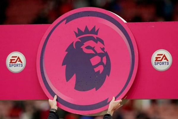 Giải Ngoại hạng Anh 2019/2020  sẽ trở lại vào tháng Sáu