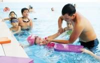 Tăng cường các giải pháp phòng, chống tai nạn đuối nước trẻ em dịp hè năm 2020