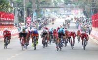 Giải Đua xe đạp Cúp Truyền hình thành phố Hồ Chí Minh 2020 sẽ khởi tranh vào ngày sinh nhật Bác – 19/5