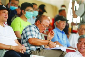Việt Nam có thể đăng cai AFF Cup 2020?