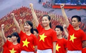 Kết luận của Bộ Chính trị về xây dựng và phát triển văn hóa, con người Việt Nam, đáp ứng yêu cầu phát triển bền vững đất nước