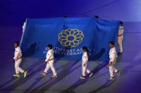 Tổ chức Hội nghị trực tuyến Liên đoàn thể thao Đông Nam Á lần thứ nhất năm 2020