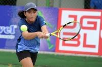 Khai mạc giải quần vợt Vô địch Thanh thiếu niên toàn quốc Cúp Hưng Thịnh năm 2020