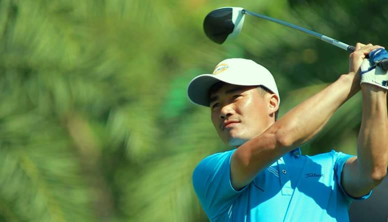 VGA công bố hệ thống Giải golf chuyên nghiệp Việt Nam 2020 Race to FLC Quy Nhơn