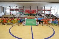 Khai mạc VCK giải bóng đá Nhi đồng toàn quốc Cúp Kun Siêu Phàm 2020: Chủ nhà Phú Yên thắng đậm ngày ra quân