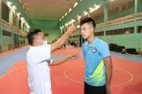 Tổng cục TDTT đề nghị tạm dừng các hoạt động thể thao cấp quốc gia tại TP HCM