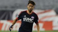 Lee Nguyễn sẽ chính thức ra sân từ vòng 2 V-League 2021